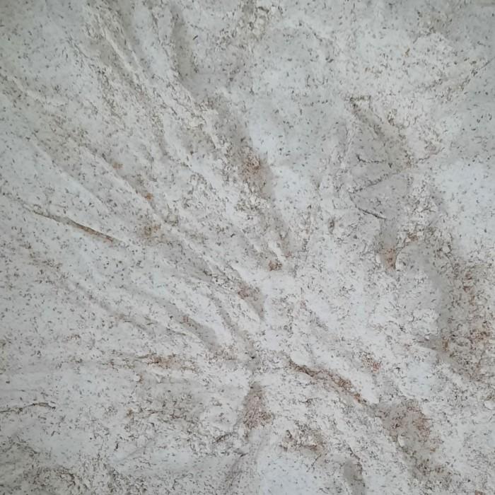 Farine intégrale de blé à pain de culture naturelle