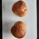 Pains cétogènes