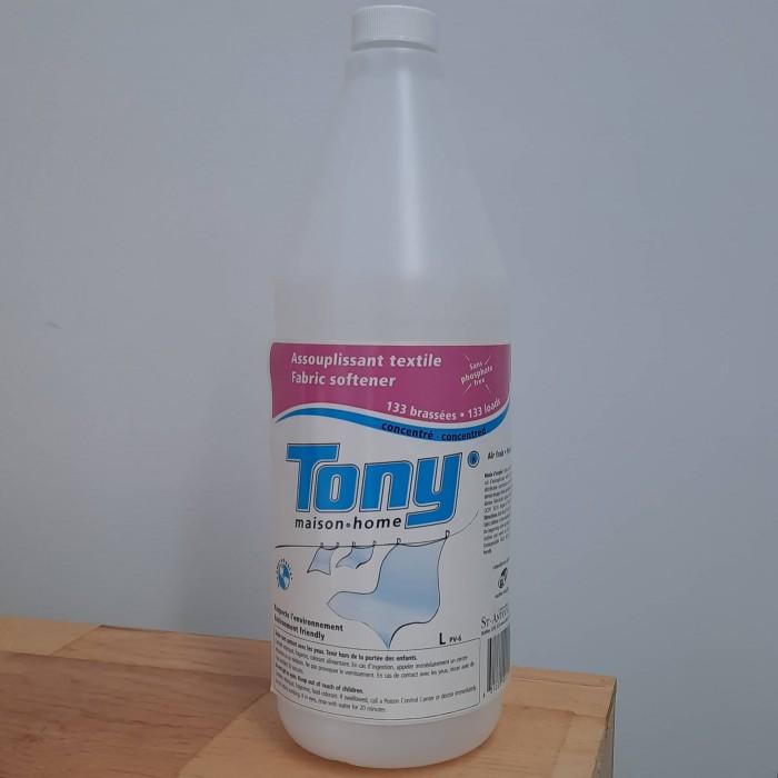 Assouplissant Tony Lab. Saint-Antoine